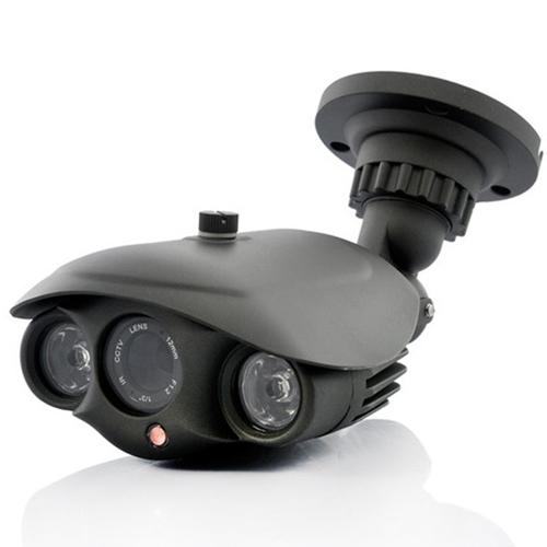 secureart 2 array cctv camera