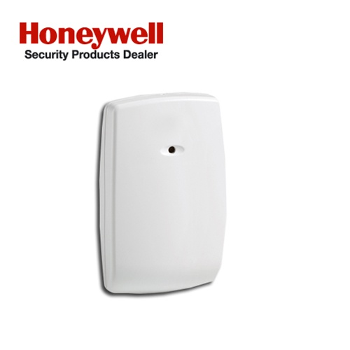 honeywell FG1625 glass break detector